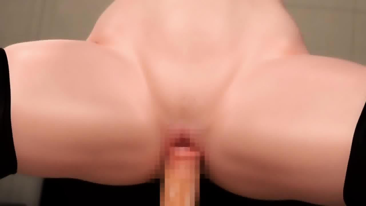 Dick pleasures