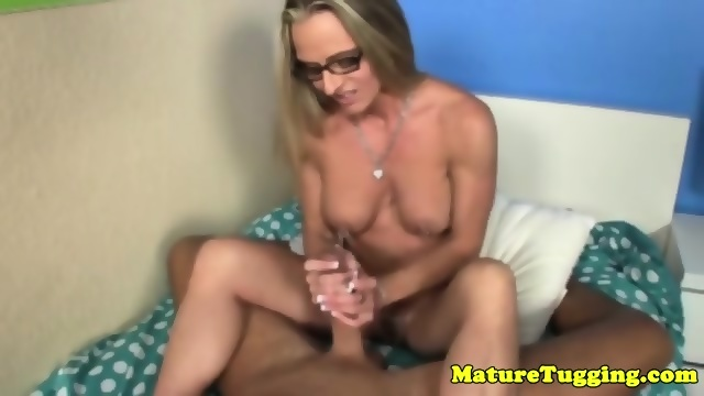 Xxx big black booty clip