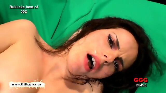 German Porn Industry
