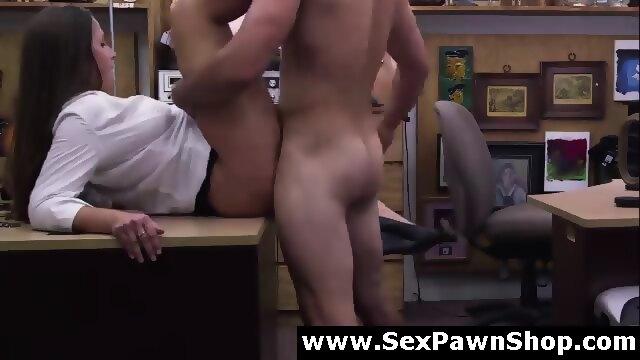 PIC Redhead porn tumblr hot porn