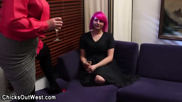 Amateur forced taboo