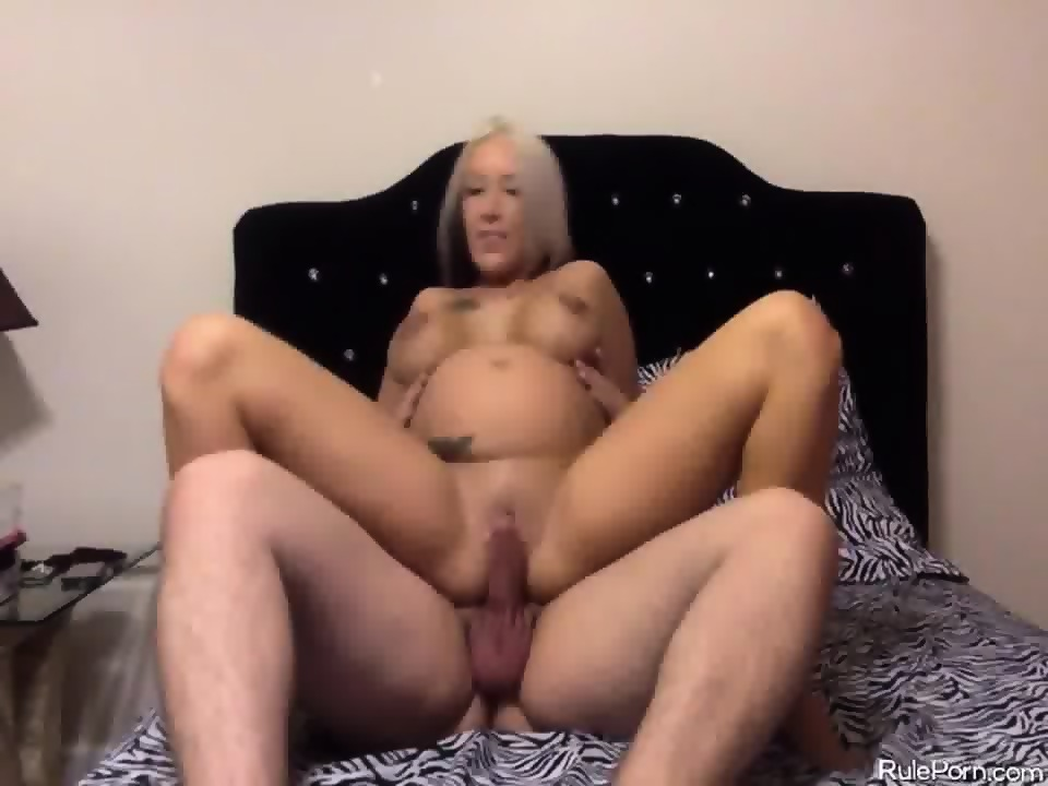 Consider, that gets busty creampie chick webcam very pity