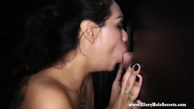 Their cum loads