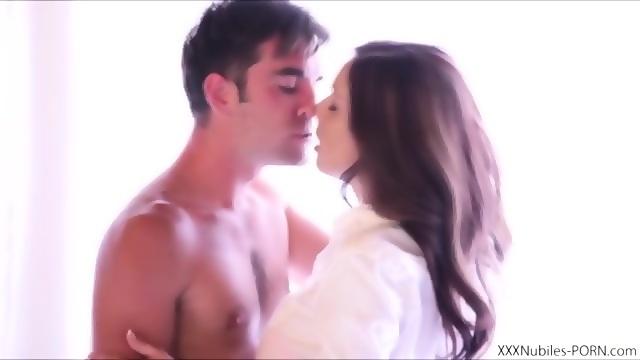 Mary jane johnson porn star videos eporner