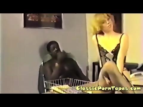 Louise glover pornstar