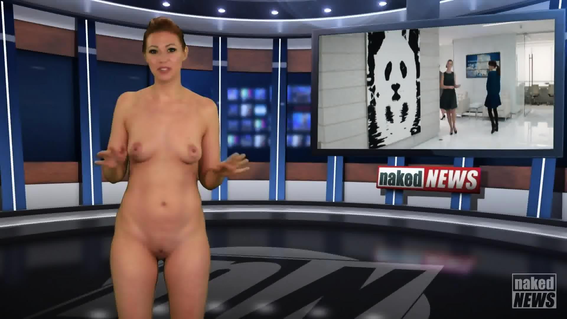 Эротическое реалити шоу на тв, Шоу - Смотреть порно видео онлайн 6 фотография