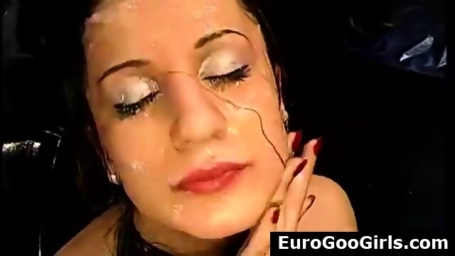 apologise, but, ally redhead sex green eyes something similar is? And