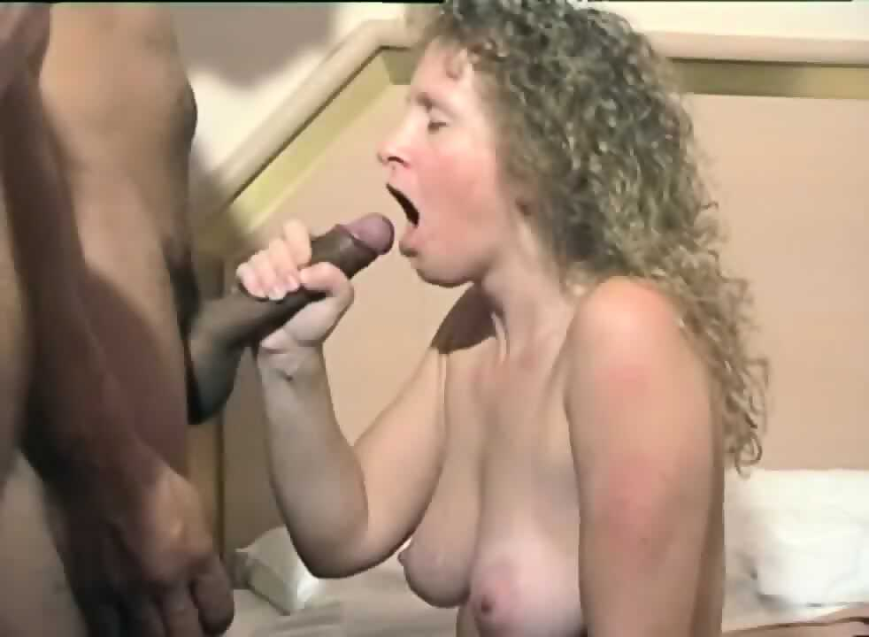 Mature Blonde Likes Sex Eporner