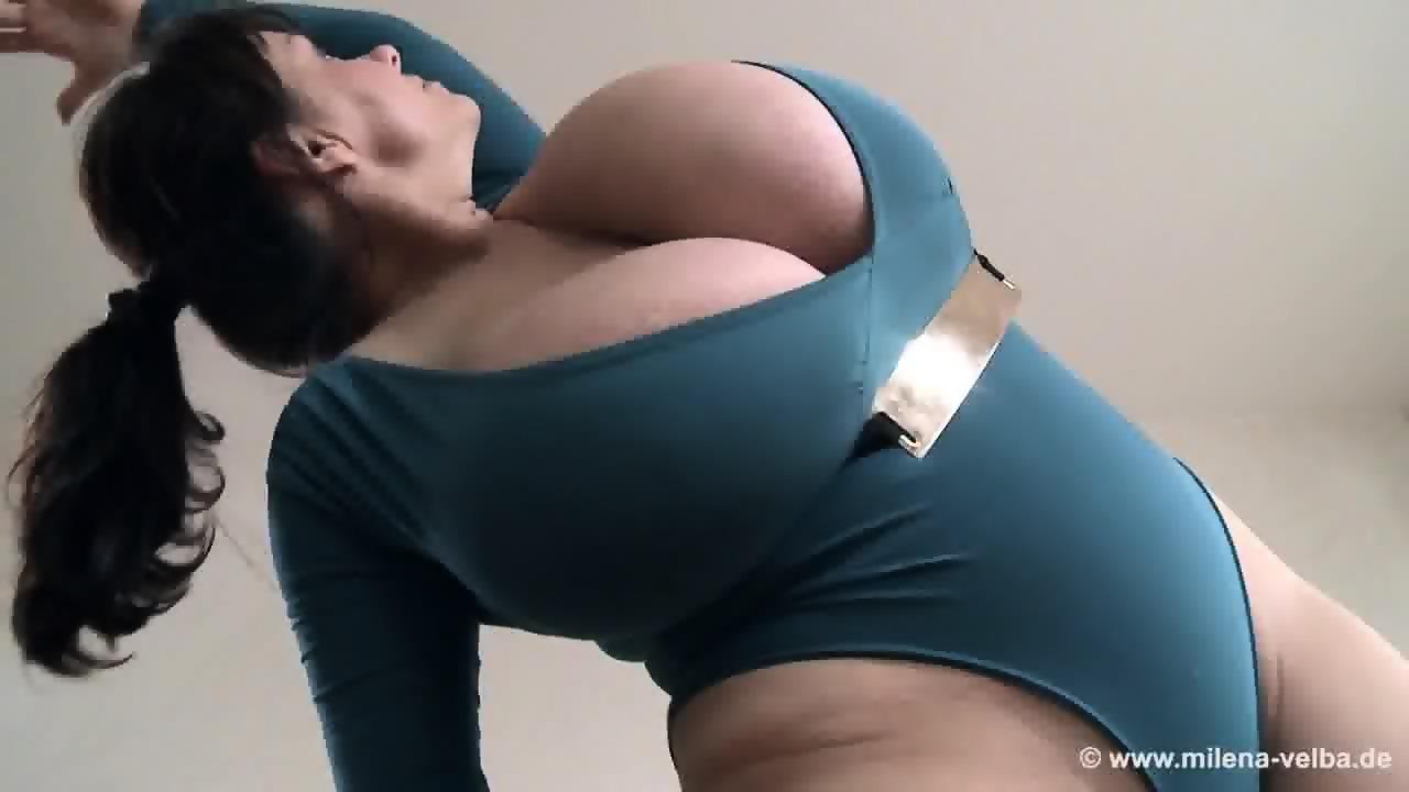 milena velba sex scene