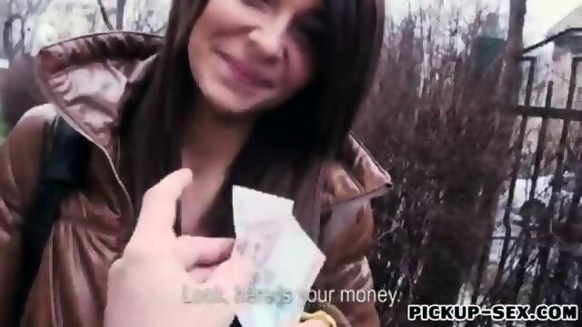 Пикаперы за деньги новое видео