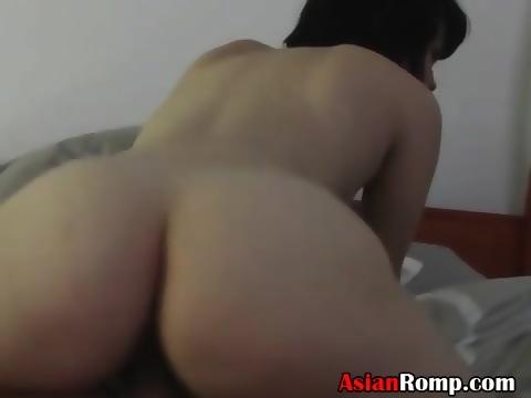 Piper Perri Riding Dick