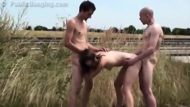 think, that you kimmy granger play with big dick in front of camera confirm. All