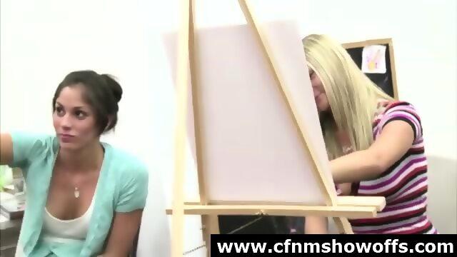 moden bikini porno