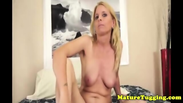 Girl shits herself from being fucked
