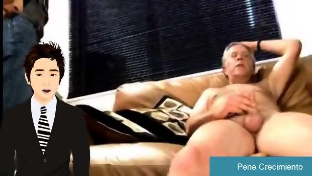 gigante cazzo porno gay