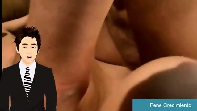 modelli 3D nude