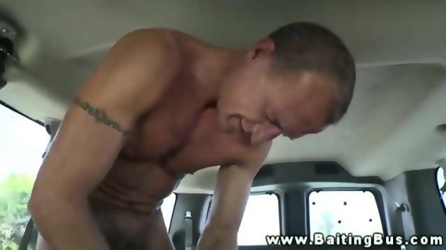 Discipline (BDSM)