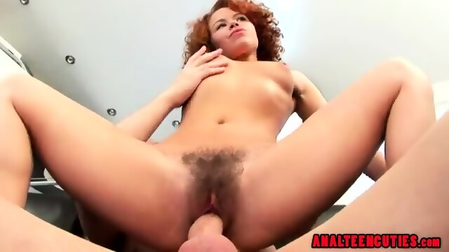 Free xxx rated adult videos