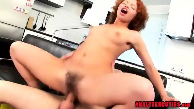 Heimish frum jewish religious porn at king tube