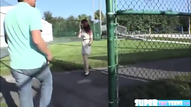 Hairy wife fucking