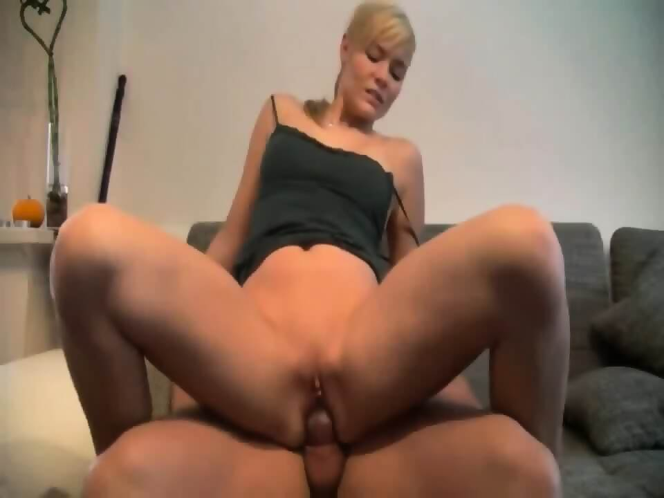 Black african wet hairy pussy