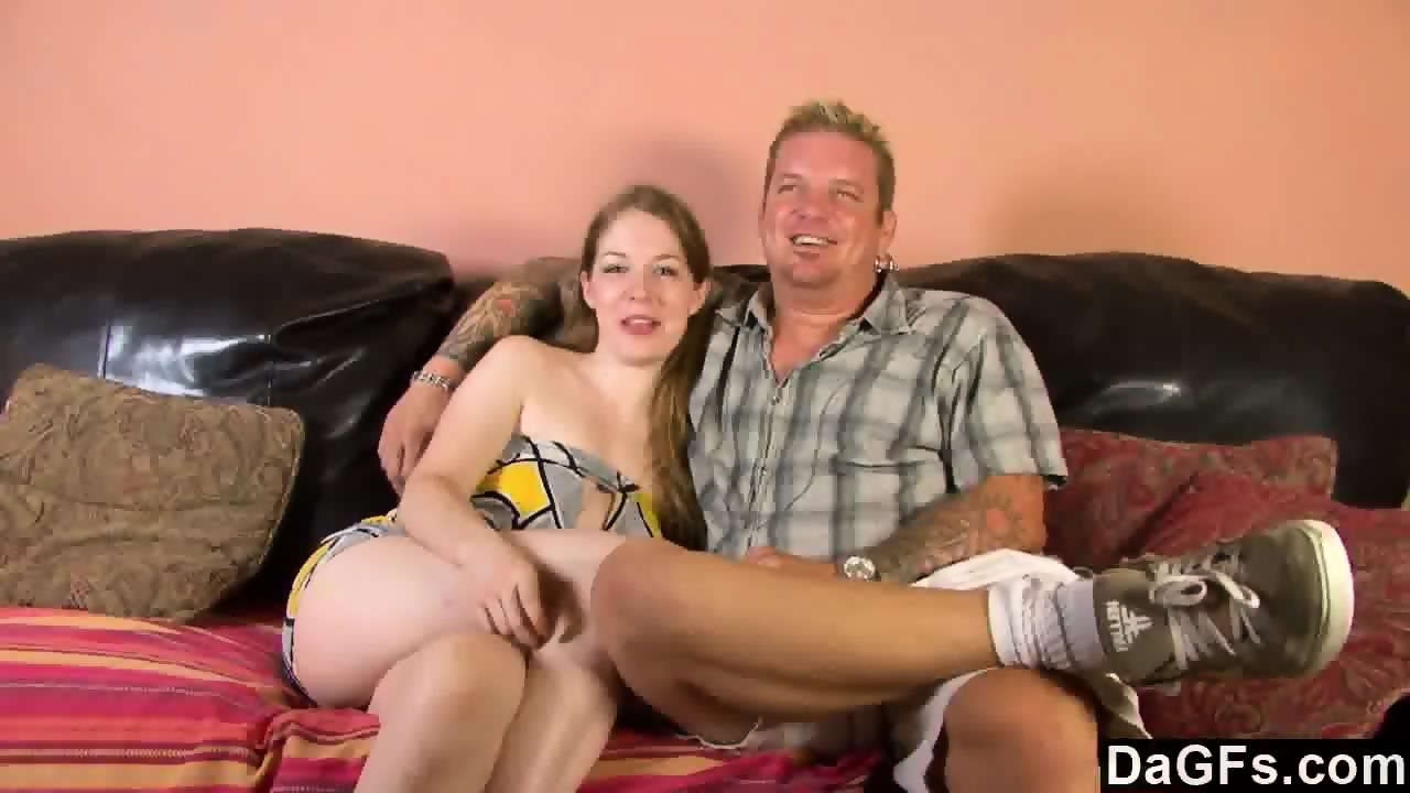 You Can Fuck My Wife If You Let Me Watch - scene 1