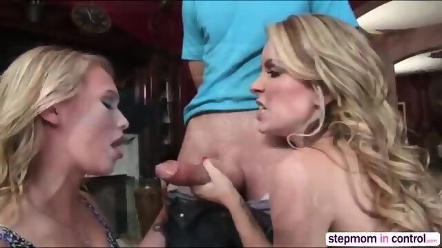 will horny virgin girls first fuck think, that you