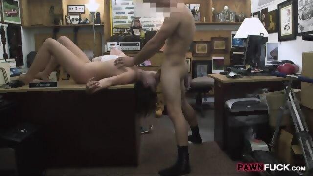 Big ass porno pictures