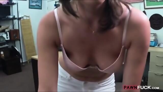 Older wife with skinny sexy body