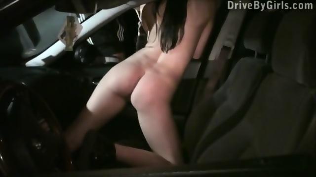 Pornstar rocki roads free
