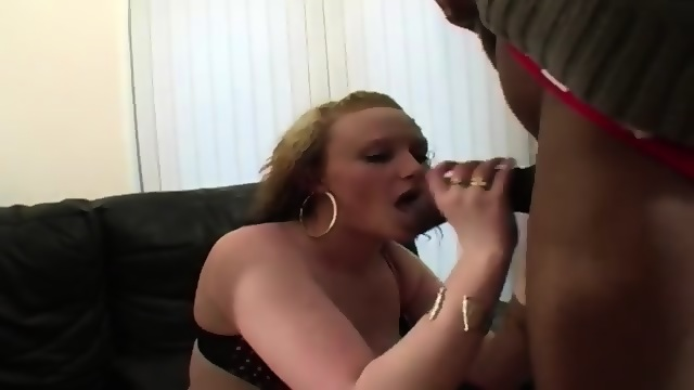 Bald pretty pussy