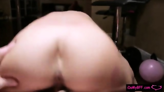 sexy women totally naked having sex