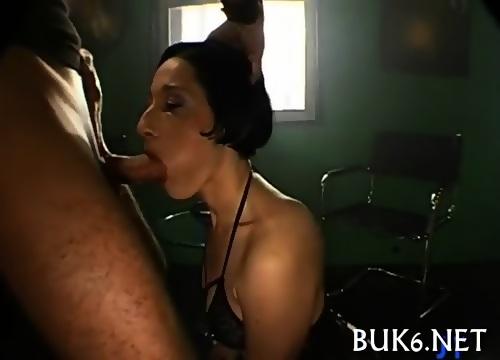 jessica alba fetish fuck