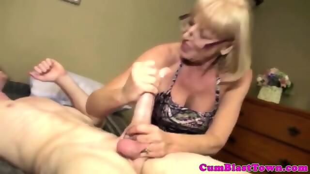 Teen girl porn feet pics