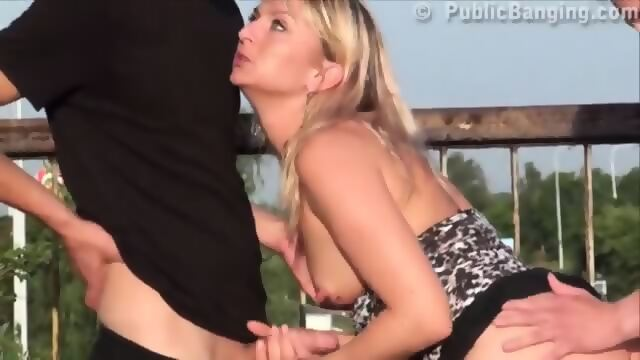 are not busty bbw gives handjob congratulate, excellent