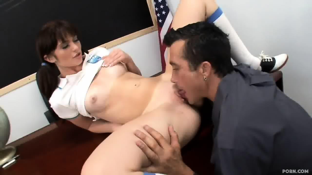 Sex for grades videos