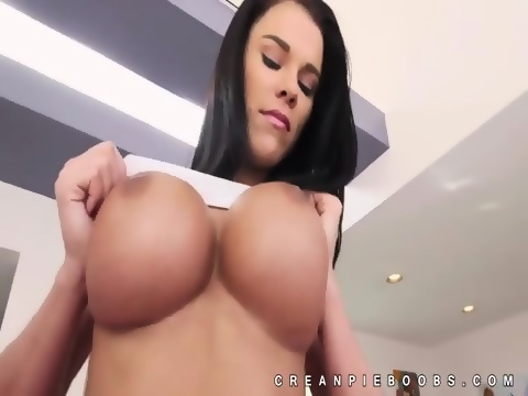 Katy perry look alike sex video