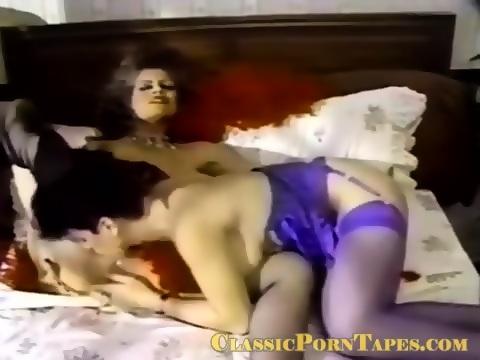 gratis pussy PRON