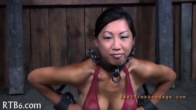have hit the naked slut tit slap gif think, that you commit