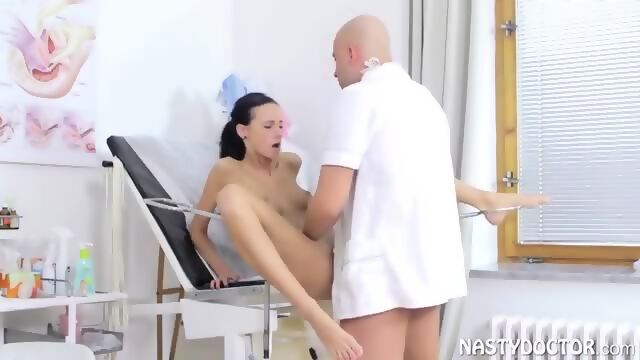 Free sex game free streaming video porn sites