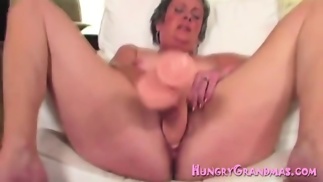 Pissing school talking dirty first time