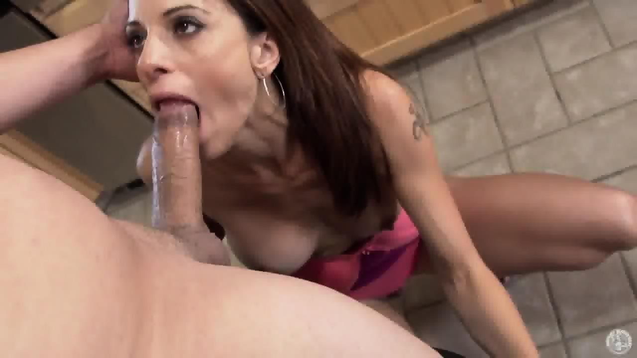 Free sex machine videos