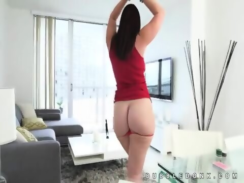 finest white girls nacked porn