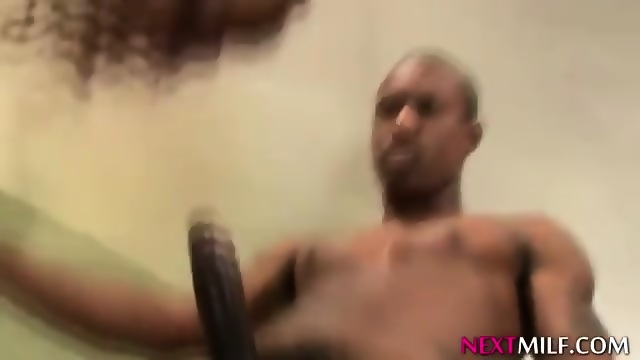 Rhona mitra hollow man sex gif