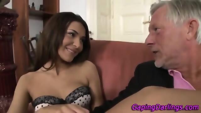 Sex video patite