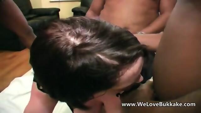 big black fat cocks