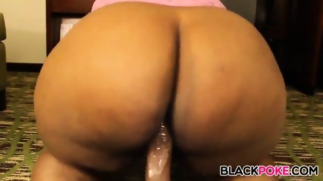 Black mature sex galleries