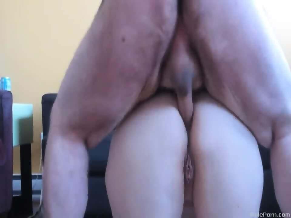indian lady hand fucked pic