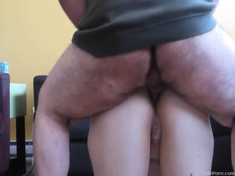 face down ass up porn