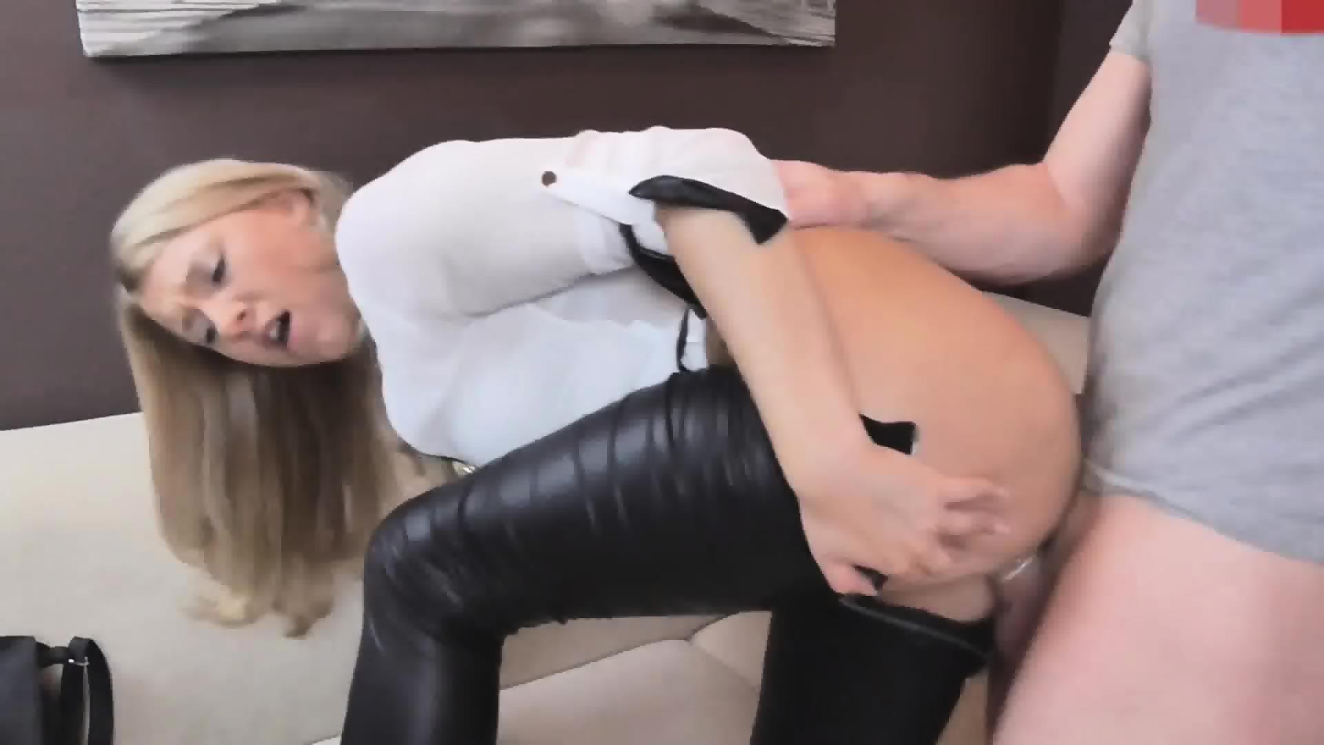 Three sluts blowjob gif